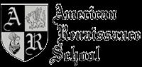 American Renaissance School